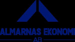 Logga Almarnas Ekonomi AB